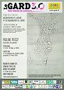 aff-poissy-6-11-18-web.jpg