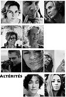image_affiche_blog_Altérités.jpg