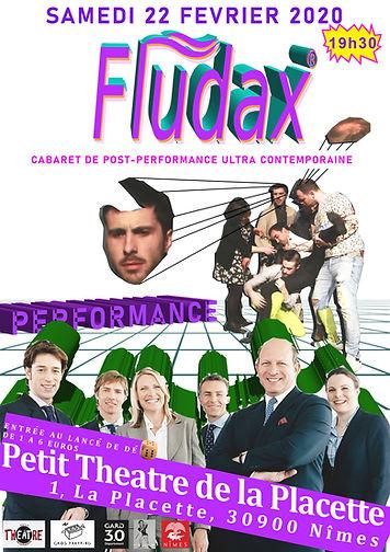 AFFICHE FLUDAX 2020.jpg