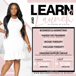 learn and launch revised.jpg