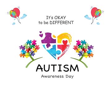 Autism_awareness.png