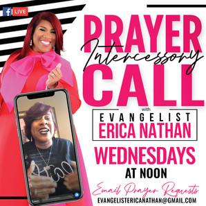 wed noon prayer .jpg