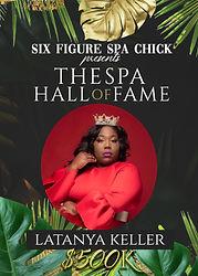 spa hall of fame6.jpg