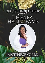 spa hall of fame1.jpg
