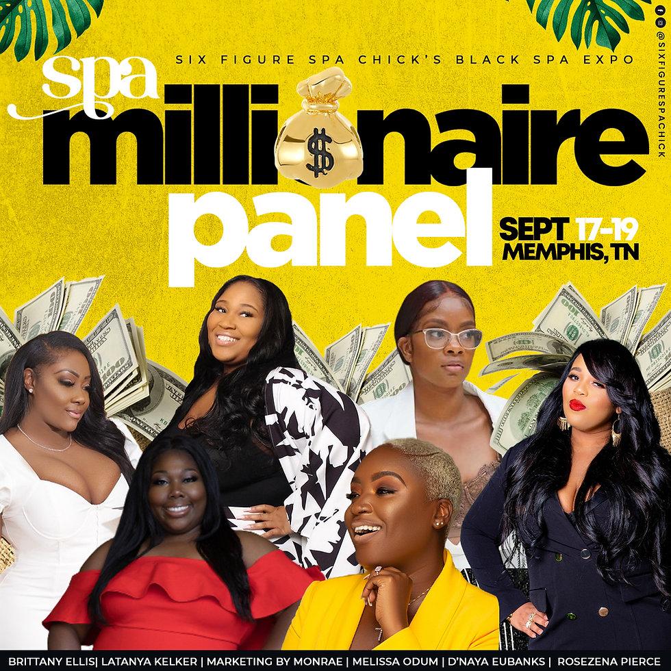 millionaire panel.jpg