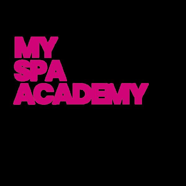 spa builder logo .png