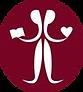 CVC Logo_n (2).png