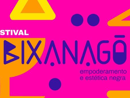 Festival Bixanagô é alvo de ataque virtual