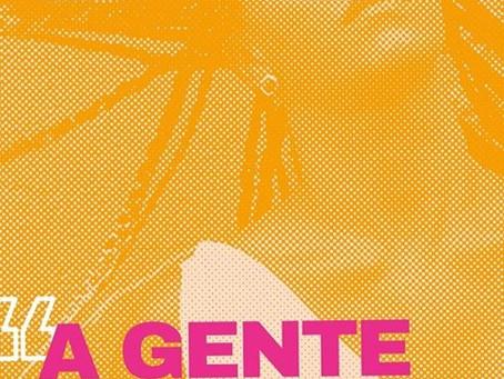 Festival de arte LGBTQI+ reúne Rico Dalasam, Linn da Quebrada, Spartakus, Eliane Dias e outros