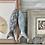 Thumbnail: Lavender Coastal Decoration - Tide