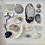 Thumbnail: 'Springvale Beach Treasures' Coastal Frame