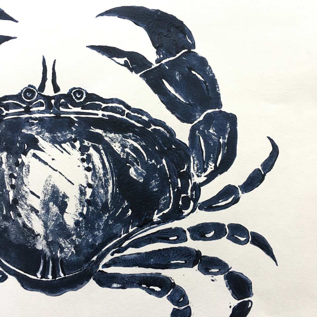 Crab Close Up print.jpg