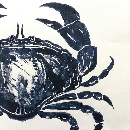 Crab Close Up print.jpg