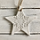Thumbnail: Decorative Festive Stars