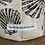Thumbnail: Oatmeal Storage Tub - Shell Design