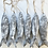 Thumbnail: Lavender Coastal Decoration - Silt