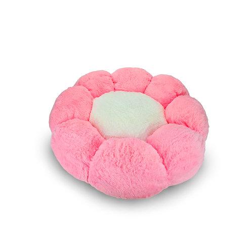 Doxie® - Kattenmand - ⌀ 60 cm - Roze