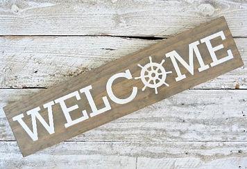 coastal-nautical-welcome-sign (1).jpg