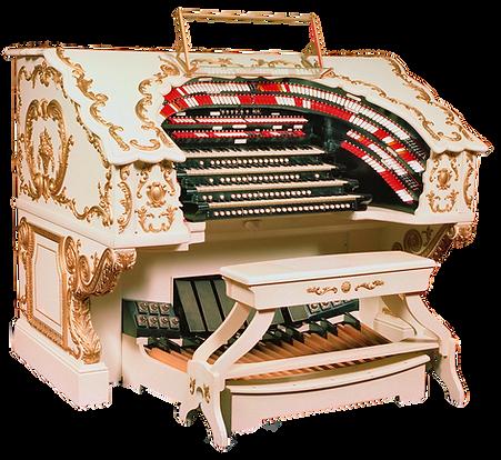 Organ onlyEraser9.png
