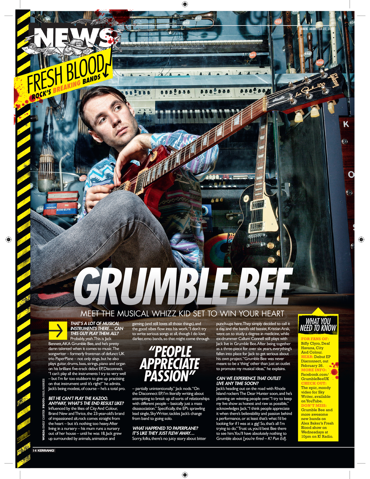 Fresh-Blood-Kerrang!