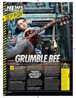 Fresh-Blood-Kerrang!