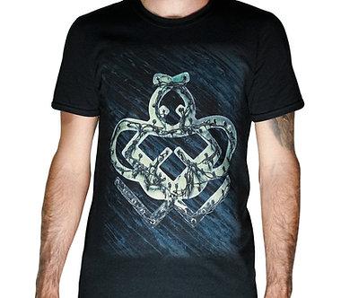 'Everything Between' T-shirt