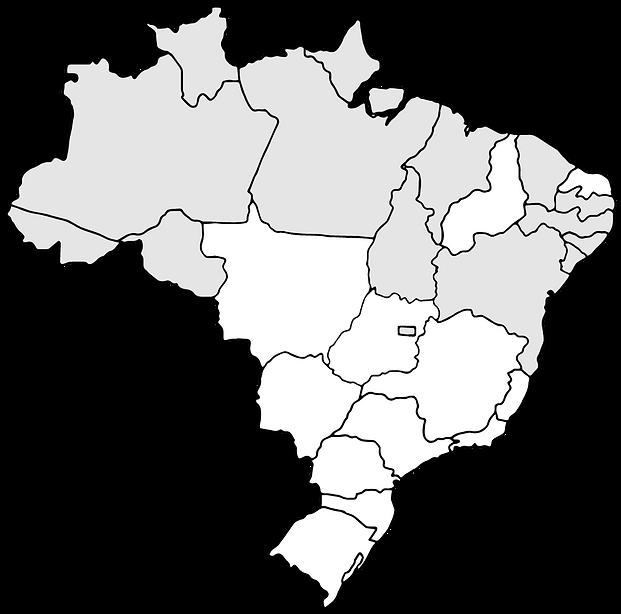 mapa-Site-abr-21.png