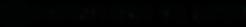 Sapatinho de Luxo