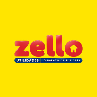 Zello Utilidades