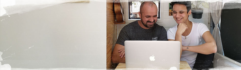 Topo-site-mentoria-4.jpg