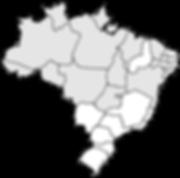 mapa-Site-MAI-19.png