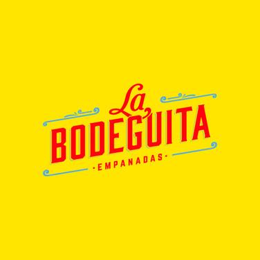 La Bodeguita Empanadas