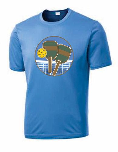 Men's Club T-shirt