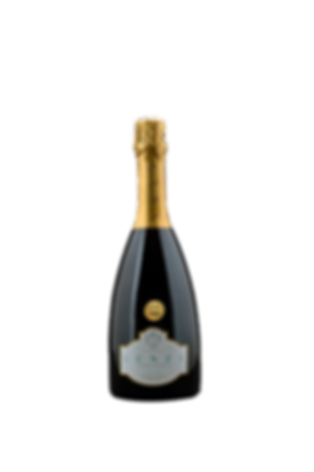 CREMANT PMG.png