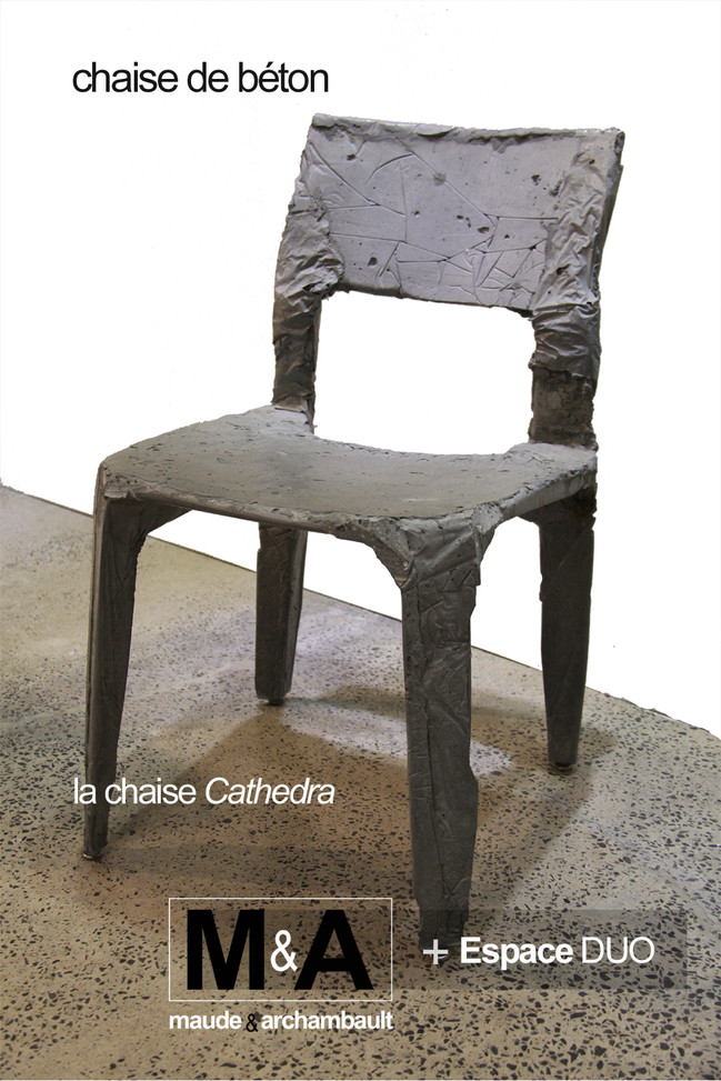 0-ÉA+D-GdM-Chaise-de-béton1703-4.jpg
