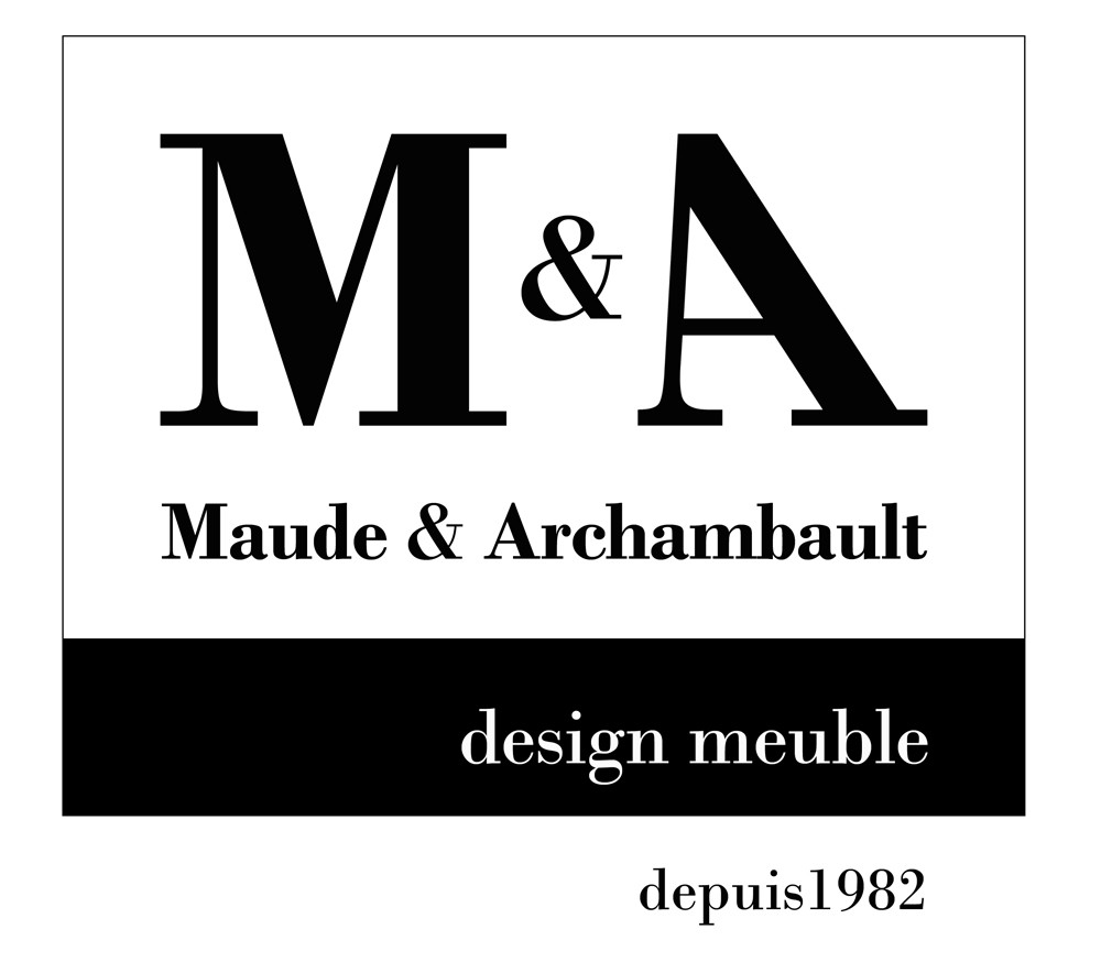 Logo-M&A-00-2-1.jpg