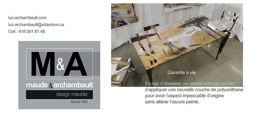 Tables-Dépliant-Affichette-3-Verso.jpg