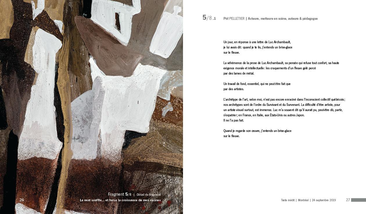 10307_LucArchambault_interieur_reliure a