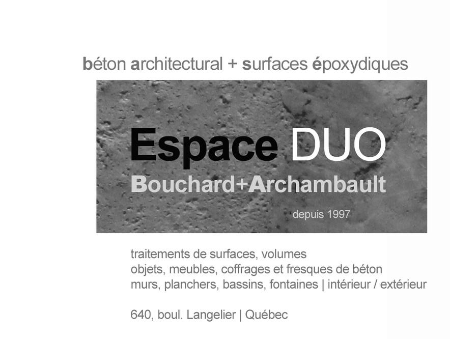 Espace-DUO-logo-2.jpg