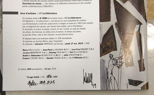 LivreTirageLIMITÉ-006-100-DÉTAIL-2825-.j