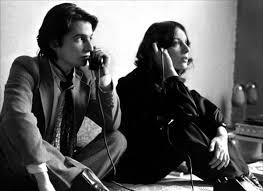LMELP-Téléphone