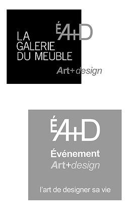 ÉA+D-logos-3.jpg