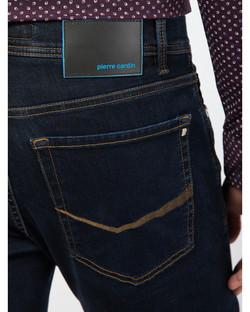 pierre-cardin-heren-3451-8880-89-jeans