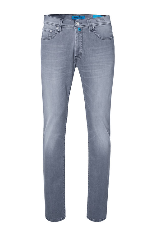 Pierre Cardin jeans Lyon 8881 kleur 83