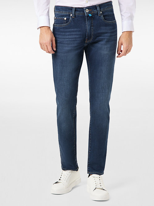 Pierre Cardin jeans Lyon 8880 kleur 01