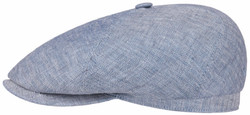 Stetson Ivy cap