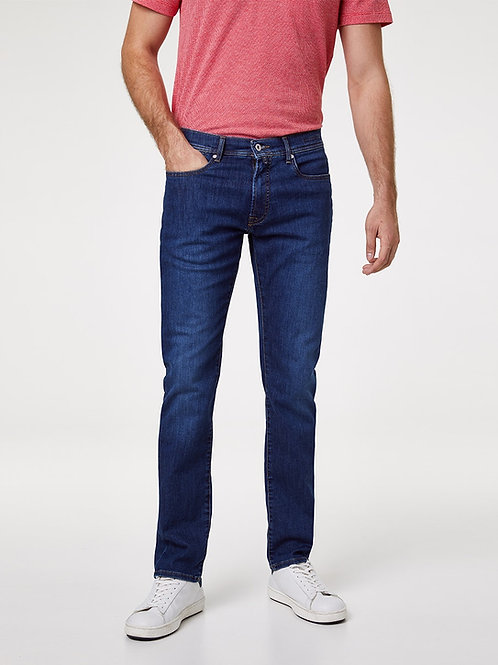 Pierre Cardin jeans Lyon 7701 kleur 04
