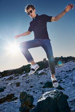 pierrecardin_jeans