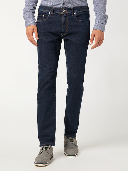 Pierre Cardin jeans Lyon 7701 kleur 02