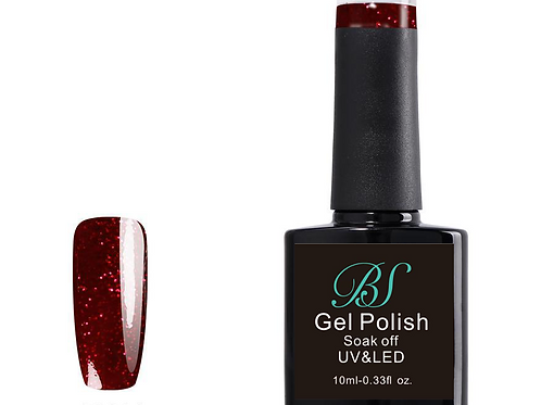 BS Gel polish 80631
